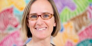 Dr. med. Karin Bucher