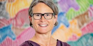 Dr. med. Anita Cornelius