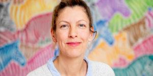 Dr. med. Anna Bähr